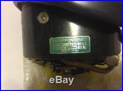 1973 1974 1975 Suzuki Gt185 Stator Assy, 31401-36110, Nos, Oem