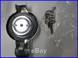 1973-77 GT750 550 380 T500 TS250/400 nos fuel cap