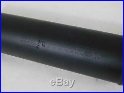 1 NOS Genuine SUZUKI FA50 FZ50 FA FZ FS 50 Exhaust Muffler OEM 14310-02201-H01