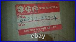 Genuine OEM NOS Suzuki Tachometer Tach 34210-45603 GS750 (Bin-A)