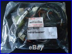 Genuine Suzuki Gt250 X7 Wiring Loom / Harness 36610-11302 Nos Gt