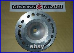 NOS 11111-28C30 1992 RM250 N Genuine Suzuki Cylinder Head