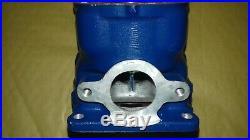 NOS 11210-02B05 RM80 82cc Genuine Suzuki Tuned Cylinder by CGH MX