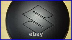 NOS 11351-41401 1978/1979 PE250/PE175 Suzuki Magneto Cover/Left Engine Cover