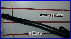 NOS 14310-05D20-H01 RMX250 Genuine Suzuki Muffler / Exhaust