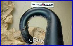 NOS 14310-20300 1980 / 1981 RM80 XT / XX Muffler / Exhaust