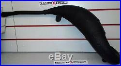 NOS 14310-27C30-H01 199 RM125 M Genuine Suzuki Muffler / Exhaust