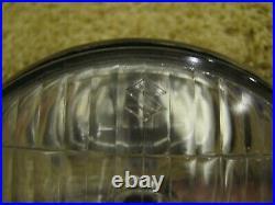 NOS 1969-75 Suzuki TS125 TS185 TS250 Headlight Bulb NEW T125 TC120 TC125 Light
