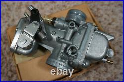 NOS 1974-75 Kawasaki Z1 900 Carburetor Assembly