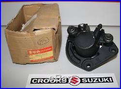 NOS 59100-49001 GS1000 Genuine Suzuki Right Hand Front Brake Caliper Assy