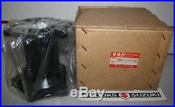 NOS 64110-00B22 Genuine Suzuki RM125 / RM250 Rear Wheel Hub
