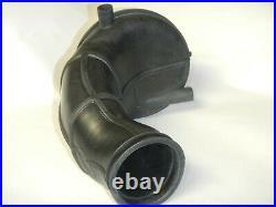 NOS Air Box Carburetor Intake hose boot Tube 1990 1996 Suzuki DR250 DR350 SE S