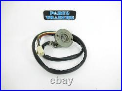 NOS Genuine Suzuki Gear Shifting Switch Assembly GT750 GT 750 Le Mans 1976-1977