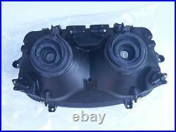 NOS Genuine Suzuki Headlight Assy 35100-41C00-999 GSXR1100 M N 91 92