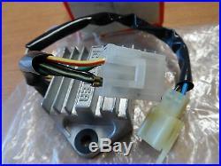 NOS OEM Kawasaki Ignition Igniter 1982-1983 KZ550-H1 KZ550-H2 GPz 550 21119-1039