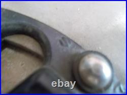 NOS OEM Suzuki Brake Disk 1973-1981 GT250 GT380 GS400 GS1000 GS750 59210-18402