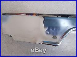 NOS OEM Suzuki Chain Case 1973-1977 GT750 Lemas GT550 Indy GT380 61310-33600