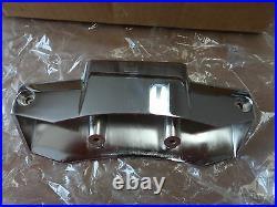 NOS OEM Suzuki Rear Turn Signal Stay 1998-2009 VL1500 Intruder 35621-10F00
