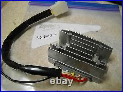 NOS OEM Suzuki Rectifier Assembly 1980 GS1000 Street 32800-45240
