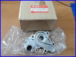 NOS OEM Suzuki Water Pump Case Assy 1989-91 RM125 Off Road 17410-27C00