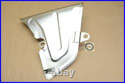 NOS Suzuki 1971-76 TS250 1972-77 TS400 Chain Guard Case 61310-16400