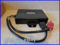 NOS Suzuki GS-1100 GS-850 New Original CDI Igniter Box Unit 1982 1983 G & GL