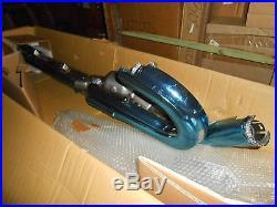 NOS Suzuki Muffler Exhaust 2006-2009 Boulevard M109R VZR1800 K8 14305-48G30-H01