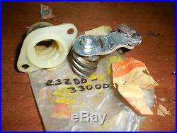 NOS Suzuki OEM Clutch Release Shaft 1972-1977 GT380 GT 380 23200-33000