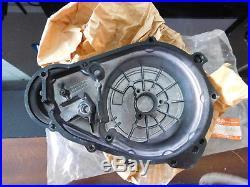 NOS Suzuki OEM STATOR COVER GENERATOR 1984 GS1150 GS 1150 11351-00A00