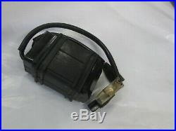 NOS Suzuki RL250 nos CDI box 1974 1975 31900-38020