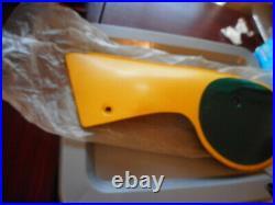 NOS Suzuki RM250 RM400 PE RM 1978-1980 Left Frame Side Cover OEM 47211-40400-163