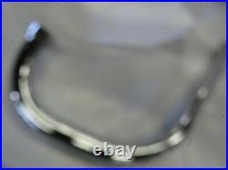 New Oem Suzuki Gs400 Nos Exhaust 14160-44000