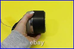 New Old Stock Suzuki Tachometer T250r T500 / 34200-18610-999