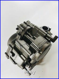 New Suzuki Rm80 Engine Neu Motor No Ignition No Carb Nos