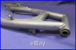 Nos 1976 1977 Suzuki Rm250 Rm370 Swingarm Swing Arm MX Twinshock Oem Tb