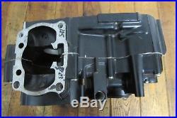 Nos 1983 Rm125 Crankcases Crank Case Pair MX Twinshock
