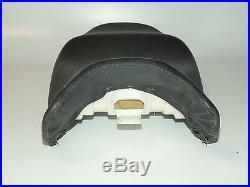 Nos Oem Suzuki 1996 1997 1998 Gsf1200 Bandit Seat Saddle 45100-31f21-bh4
