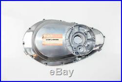 Nos Oem Suzuki 80-88 Gs450/et/ex/ez/st/sx/l/tx Crnkcase Cover Clutch 11341-44101