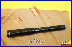 Nos Suzuki 1971-1976 Ts185 Muffler Spark Arrestor 14810-29602-000