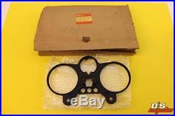 Nos Suzuki 1975-1976 Re5 1973-1977 Gt750 Meter Bracket Part# 34950-31210