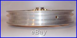 Nos Suzuki 1983 1984 1985 Gsx750 1.6-2.15 Asahi Alloy Gold Wheel 54111-09310-19t
