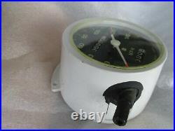 Nos Suzuki Gt380 Gt550 Gt250 Nos Speedometer 1972 1973 34100-33611