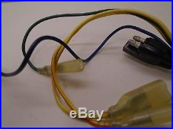 Nos Suzuki Ts250 1973-76 Ts185 1977-81 Stator Assembly 32101-30624 (a11)