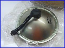 Nos Suzuki Ts400 Ts185 T350 T250 Rebel Apache Headlamp Headlight 35121-18610 Oem