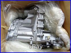 Oem Gm 91172923 Suzuki Geo Tracker 89 90 91 92 93 94 95 Transfer Case Nos Orig