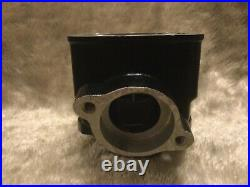 Original Suzuki RG250 Gamma cylinder barrel (N. O. S.)