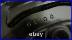 Puch Lido 125, Suzuki 125, Sattel, Nos, Original, Puch Lido 125, Suzuki Cs125, Scooter