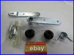 SUZUKI 77-78 PE250 RM125 RM250 RM250C2 RM400 nos chain adjuster set 61300-41811