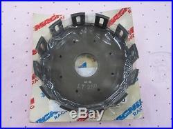 SUZUKI 87-92 LT250R lt 250 R QUADRACER NOS MAGNUM / PE BILLET CLUTCH BASKET