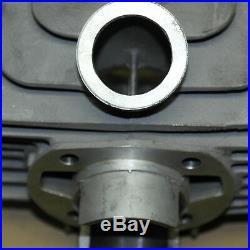 Suzuki A90 Ac90 A100 Ac100 1967-1971 Genuine Hop Up Cylinder Rare Nos